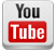 secder YOUTUBE